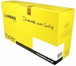Toner LAMBDA HP 3015 SERIA P3015 CE255X