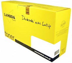Toner LAMBDA HP 2420 BIG  2400/2410/2430 Q6511X