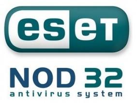 Nod32 Antywirus x86/x64