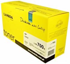 Toner LAMBDA HP 1500 2500/2550/2800 CZARNY C9700A
