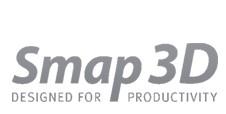 Smap3D