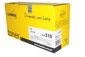 Toner LAMBDA HP 1025 M175/275 CZARNY CE310A