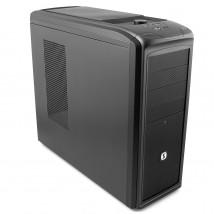 Obudowa Regnum L50 Pure Black (RG-L50)