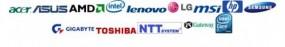 Notebooki nowe,różne modele,WIN8.1 ceny od 1400zł