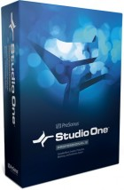 STUDIO ONE PRODUCER 2