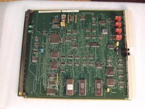 Karta DIUS2 S30810-Q2096-X200-10