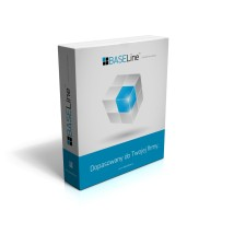 Baseline™ to system do zarządzania firmą
