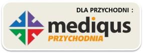 Mediqus Serwer