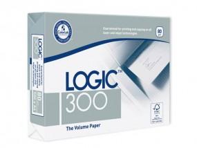 LOGIC 300 A4