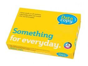 Papier DATA COPY A4