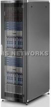 Szafa serwerowa T7 42U 800/1030 Tecno, stojąca