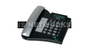 Telefon VOIP D-Link DPH-120S przewodowy