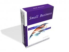 System sprzedaży Small Business