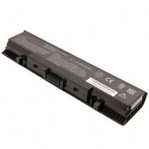 Bateria do Laptopa Dell 4400 mAh Inspiron 1520 1521 1720 1721, Vostro 1500 1700
