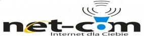 Nielimitowany dostęp do Internetu 5 mb/s