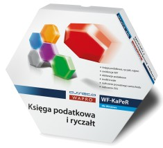 WF-KaPeR
