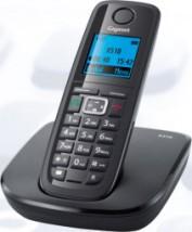 Telefon Stacjonarny Tele-Media