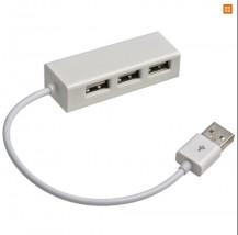 rozdzielacz USB