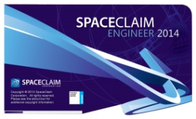 Oprogramowanie CAD CAM/CAE Inżynieria Odwrotna