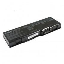 Bateria oryginalna do laptopa Dell Inspiron 6000 9200 9300 9400 E1705, XPS gen 2 M170 M1710