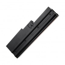 Bateria do Laptopa IBM Lenovo 5200mAh Thinkpad R500,  R61, R60,  R60e, R61i