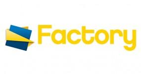 Factory ERP - Zarządzanie produkcją, harmonogramowanie produkcji