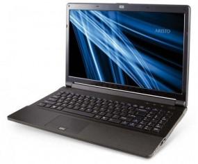 Aristo Prestige V600-G364 [15.6