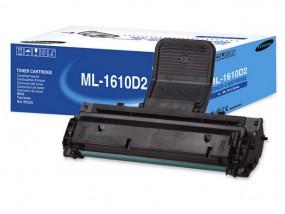 SAMSUNG ML1610