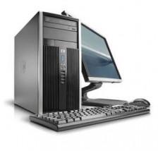 Sprzedaż komputerów