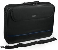 Klasyczna torba na laptopa  15,6 cali NTO-0335