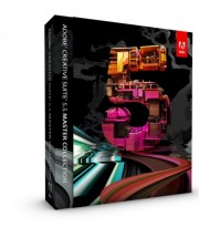 Master Collection CS5.5