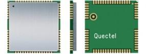 Modem GSM/GPRS Quectel M10