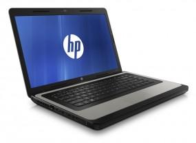 HP 635 E-240 Ładowarka + torba