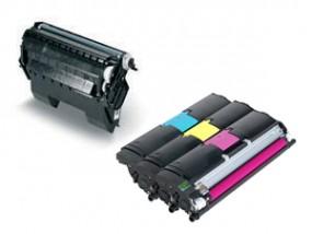 Tusze do drukarek