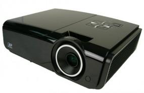 Projektor Full HD D950HD