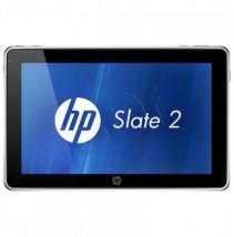 Tablet SLATE 2 Z670