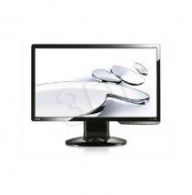 Monitror LED 21,5