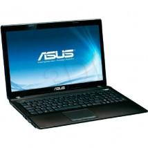 Laptop X53BY-SX196V E450