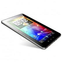 Tablet TAB A73
