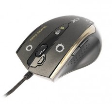 V-Track Gaming mouse F3