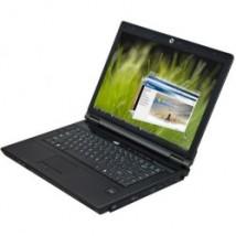 Notebook ASUS e52 e52