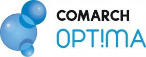 Comarch Optima