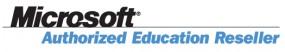 Licencje zbiorcze OPEN LICENSE Komercyjne * Edukacyjne