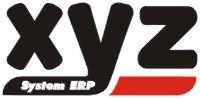 System ERP Zintegrowany System Zarządzania XYZ