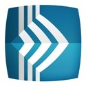oprogramowanie dla firm średnich i dużych małopolska: Comarch ERP X