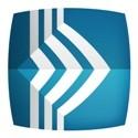 oprogramowanie dla firm średnich i dużych opolskie: Comarch ERP XL