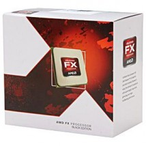 Procesor AMD FX-6300