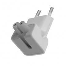 Adapter do zasilaczy Apple iBook MacBook Pro PowerBook.