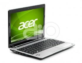 Acer Aspire V5-123-12104G50