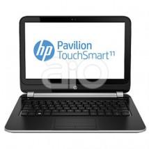 Pavilion TouchSmart 11z-e000